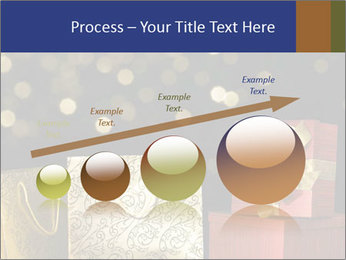 0000085529 PowerPoint Templates - Slide 87