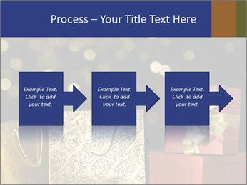 0000085529 PowerPoint Templates - Slide 88