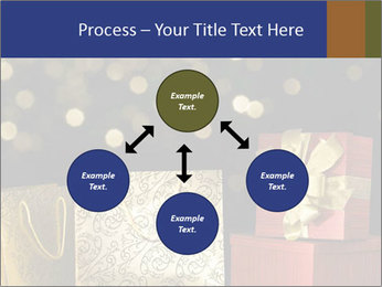 0000085529 PowerPoint Templates - Slide 91