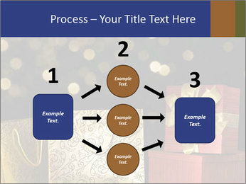 0000085529 PowerPoint Template - Slide 92