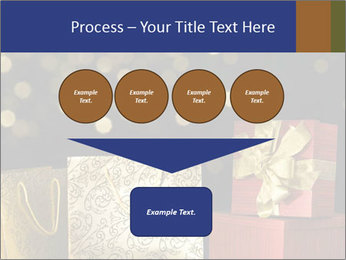 0000085529 PowerPoint Templates - Slide 93