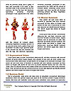 0000085529 Word Template - Page 4