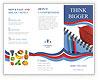 0000085530 Brochure Template