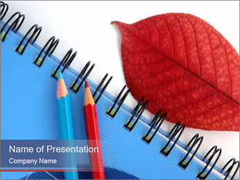 0000085530 PowerPoint Template