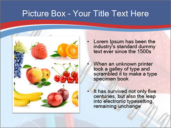 0000085530 PowerPoint Template - Slide 13
