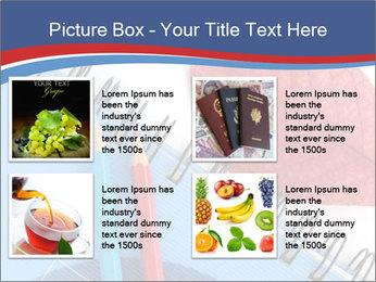 0000085530 PowerPoint Template - Slide 14