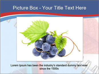0000085530 PowerPoint Template - Slide 16