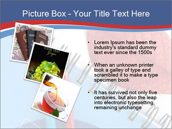 0000085530 PowerPoint Templates - Slide 17