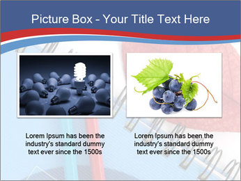 0000085530 PowerPoint Template - Slide 18