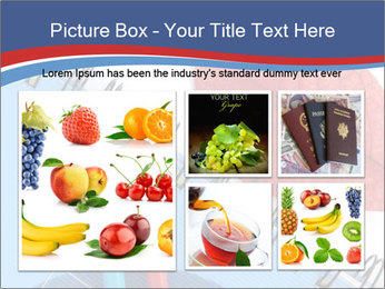 0000085530 PowerPoint Templates - Slide 19