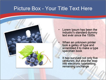 0000085530 PowerPoint Template - Slide 20