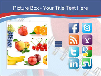 0000085530 PowerPoint Templates - Slide 21