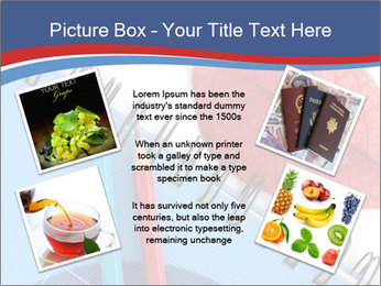 0000085530 PowerPoint Templates - Slide 24
