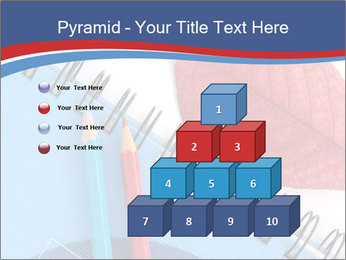 0000085530 PowerPoint Template - Slide 31