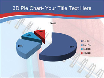 0000085530 PowerPoint Template - Slide 35