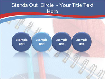 0000085530 PowerPoint Templates - Slide 76