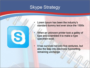 0000085530 PowerPoint Templates - Slide 8