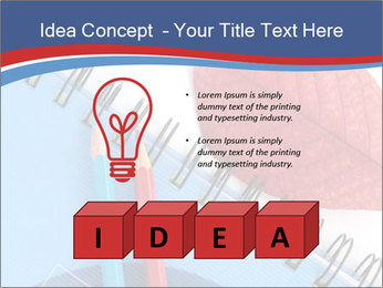 0000085530 PowerPoint Template - Slide 80
