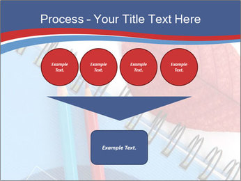 0000085530 PowerPoint Template - Slide 93