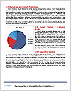 0000085530 Word Templates - Page 7