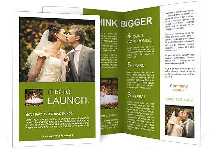 0000085531 Brochure Template