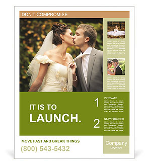 0000085531 Poster Template
