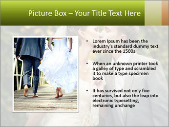 0000085531 PowerPoint Template - Slide 13