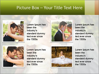0000085531 PowerPoint Template - Slide 14