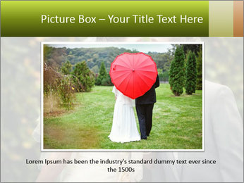 0000085531 PowerPoint Template - Slide 16