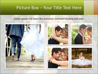 0000085531 PowerPoint Template - Slide 19