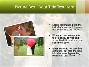 0000085531 PowerPoint Template - Slide 20