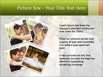 0000085531 PowerPoint Template - Slide 23