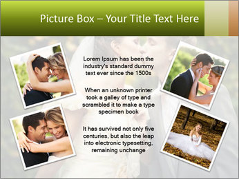 0000085531 PowerPoint Template - Slide 24