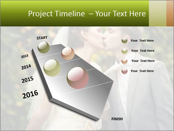 0000085531 PowerPoint Template - Slide 26
