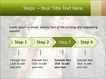 0000085531 PowerPoint Template - Slide 4