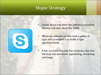 0000085531 PowerPoint Template - Slide 8