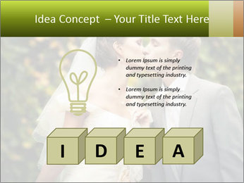 0000085531 PowerPoint Template - Slide 80
