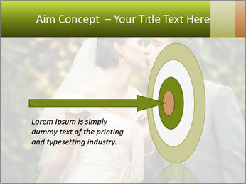 0000085531 PowerPoint Template - Slide 83
