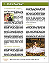 0000085531 Word Template - Page 3