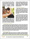 0000085531 Word Templates - Page 4