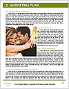 0000085531 Word Templates - Page 8