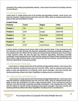 0000085531 Word Template - Page 9