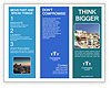 0000085532 Brochure Templates
