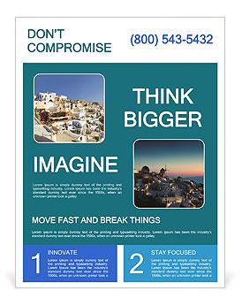 0000085532 Flyer Templates
