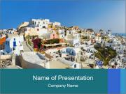 0000085532 PowerPoint Template