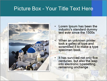 0000085532 PowerPoint Templates - Slide 13