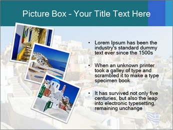 0000085532 PowerPoint Template - Slide 17