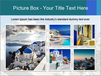 0000085532 PowerPoint Templates - Slide 19