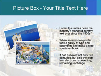 0000085532 PowerPoint Templates - Slide 20