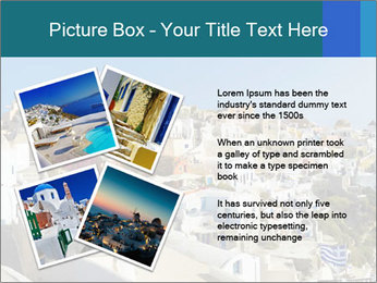 0000085532 PowerPoint Templates - Slide 23